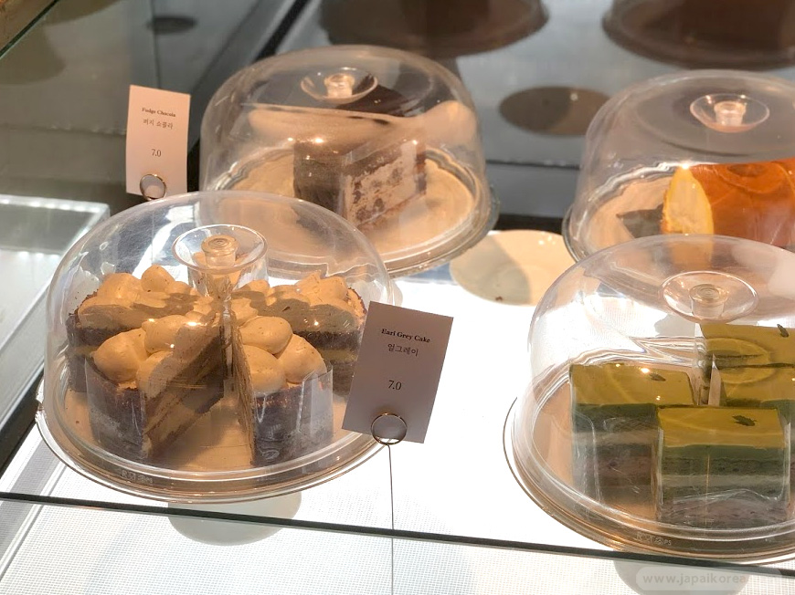 sayoo-itaewon-cafe-3-cake