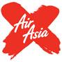 Air Asia X แอร์เอเชีย เอ็กซ์