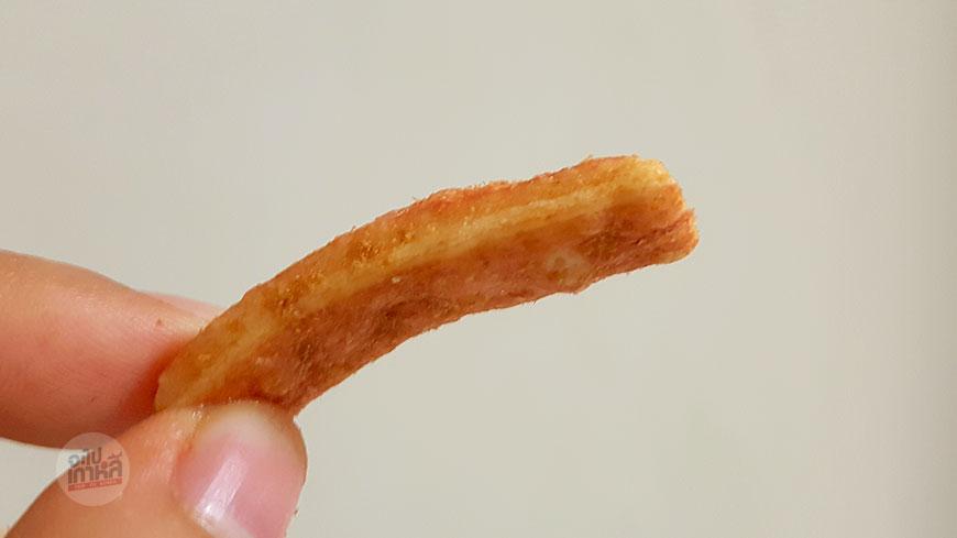 snack-o-ing